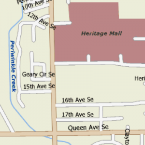 clayton-map
