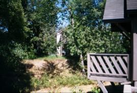 pic4-4