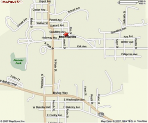 pioneer-map