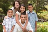 family pictures for FSS page